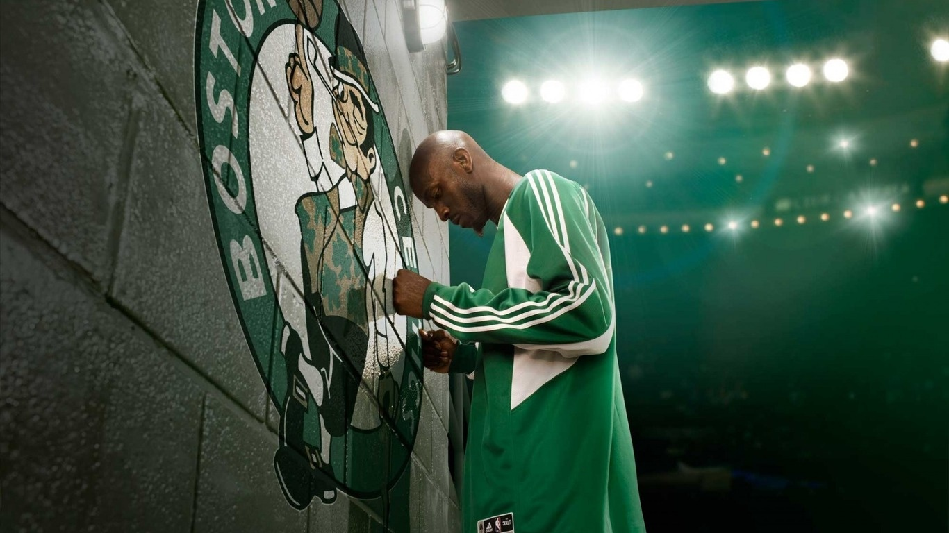 kevin_garnet_boston_celtics