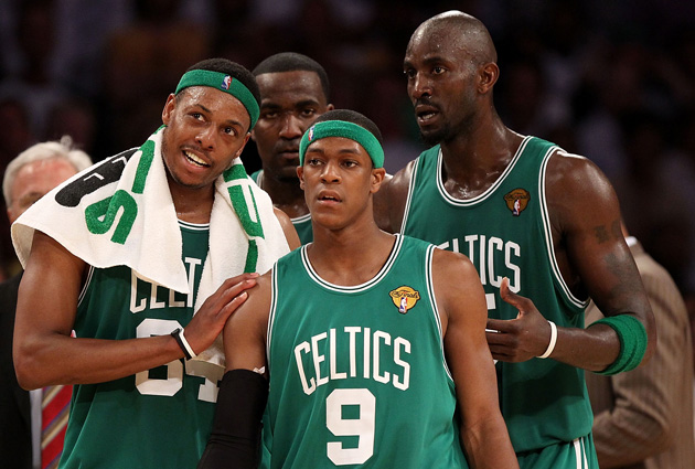 perkins_celtics