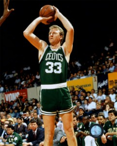 larry-bird.jpeg